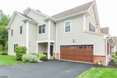 9 Whitney Farm Pl, Morris Twp., NJ 07960 - MLS#: 3500766