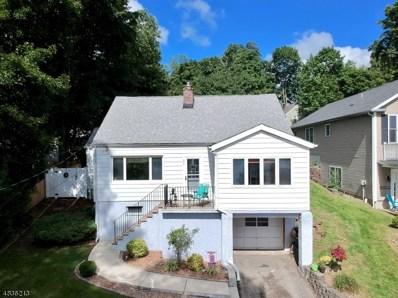 37 Shore Rd, Hopatcong Boro, NJ 07843 - MLS#: 3500852