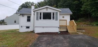 2 Oneida Ave, Roxbury Twp., NJ 07850 - MLS#: 3500935