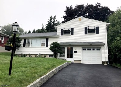35 6TH St, Dover Town, NJ 07801 - MLS#: 3500973