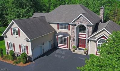 248 Stonehouse Rd, Bernards Twp., NJ 07920 - MLS#: 3501060