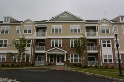 4102 Hoover Ln, Rockaway Twp., NJ 07885 - MLS#: 3501652