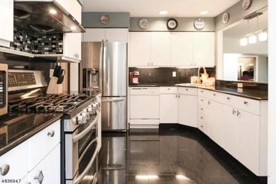 21 Fernwood Rd, Livingston Twp., NJ 07039 - MLS#: 3501726