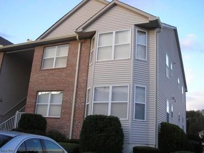 5 Gina Ct, East Hanover Twp., NJ 07936 - MLS#: 3501774