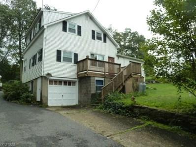 90 Papscoe Rd, West Milford Twp., NJ 07421 - MLS#: 3501784