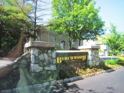 19 Birchwood Rd, Bedminster Twp., NJ 07921 - MLS#: 3501814