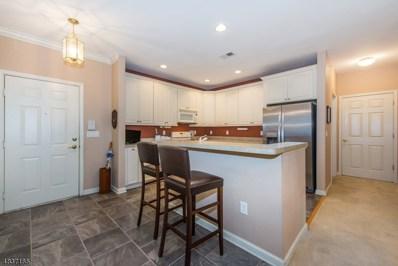 138 Ridgeview Ln UNIT 138, Mount Arlington Boro, NJ 07856 - MLS#: 3501907