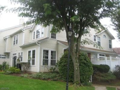 44 High Pond Ln, Bedminster Twp., NJ 07921 - MLS#: 3502040