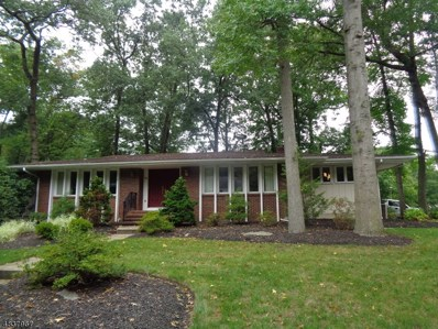 77 Independence Dr, East Brunswick Twp., NJ 08816 - MLS#: 3502075