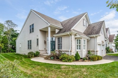 20 Witherspoon Way, Franklin Twp., NJ 08873 - MLS#: 3502251