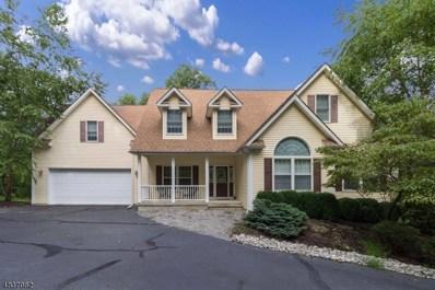 30 Cherryville-Stanton Rd, Raritan Twp., NJ 08822 - MLS#: 3502283