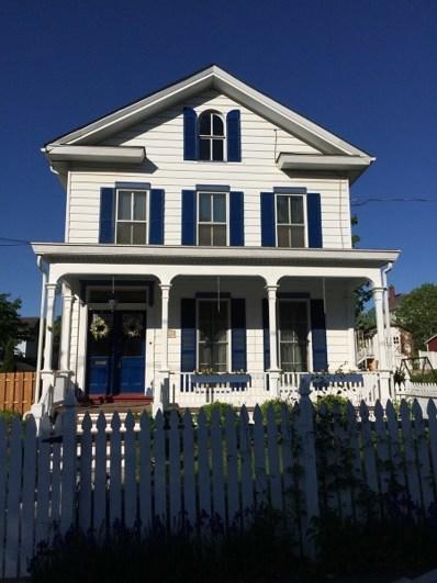 324 Washington St, Hackettstown Town, NJ 07840 - MLS#: 3502382