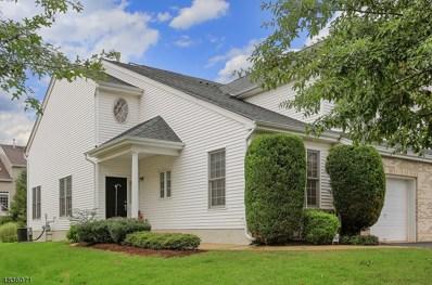 144 Saratoga Ct, Franklin Twp., NJ 08873 - MLS#: 3502389