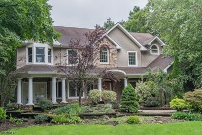 129 W End Ave, Pequannock Twp., NJ 07444 - MLS#: 3502417