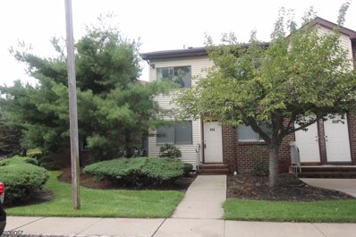 3609 Birchwood Ct, North Brunswick Twp., NJ 08902 - MLS#: 3502499