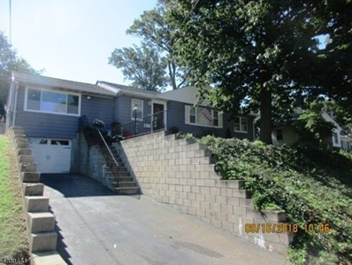 247 Gross St, Sayreville Boro, NJ 08879 - MLS#: 3502518