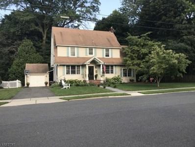92 Maple Street, Ramsey Boro, NJ 07446 - MLS#: 3502558