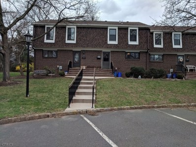 42 Dorchester Ct, Hillsborough Twp., NJ 08844 - MLS#: 3502581