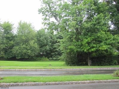 111 Vista Dr UNIT 111, Hanover Twp., NJ 07927 - MLS#: 3502661
