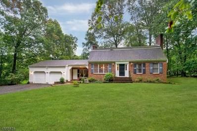 125 Otto Rd, Branchburg Twp., NJ 08853 - MLS#: 3502663