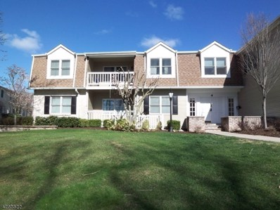 4A Heritage Dr UNIT A, Chatham Twp., NJ 07928 - MLS#: 3502732