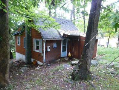 38 Old Woodland Trl, Jefferson Twp., NJ 07438 - MLS#: 3502817