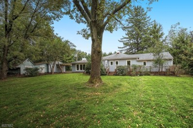 627 County Road 523, Readington Twp., NJ 08889 - MLS#: 3502820