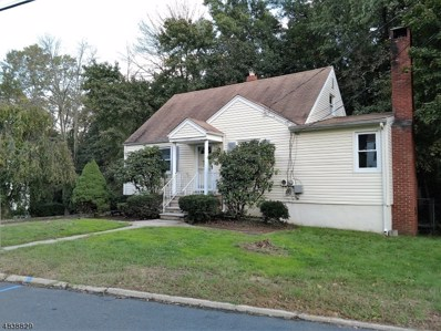 26 Farview Rd, Rockaway Boro, NJ 07866 - MLS#: 3502837