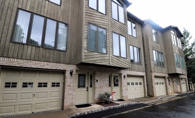 100 E Passaic Ave A-3 UNIT A3, Nutley Twp., NJ 07110 - MLS#: 3502952