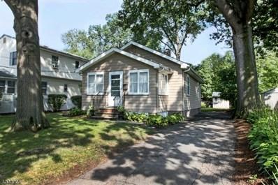261 Cedar Rd, New Milford Boro, NJ 07646 - #: 3502973