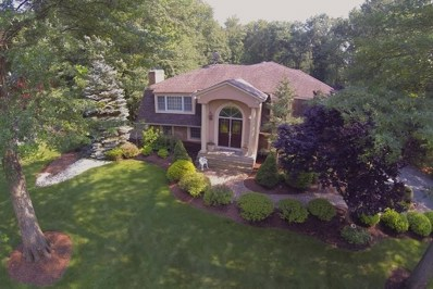 62 Foremost Mt Rd, Montville Twp., NJ 07045 - MLS#: 3503025