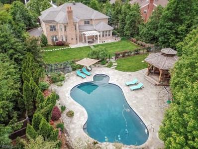 46 Great Hills Ter, Millburn Twp., NJ 07078 - MLS#: 3503107