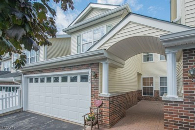 2604 Ashfield Ct, Denville Twp., NJ 07834 - MLS#: 3503154
