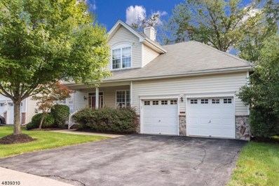 30 Colts Ln, Raritan Twp., NJ 08822 - #: 3503333