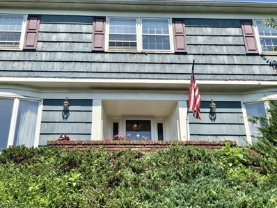 1397 Outlook Dr, Mountainside Boro, NJ 07092 - MLS#: 3503541