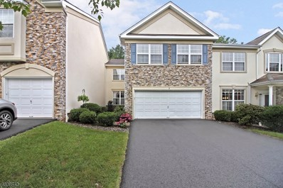 3 Ebersohl Cir, Readington Twp., NJ 08889 - MLS#: 3503560