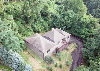 1548 Deer Path, Mountainside Boro, NJ 07092 - MLS#: 3503587