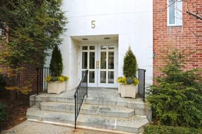 5 Roosevelt Pl C002M, Montclair Twp., NJ 07042 - MLS#: 3503662