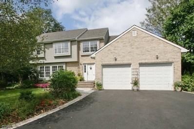301 Dunhams Corner Rd, East Brunswick Twp., NJ 08816 - MLS#: 3503689