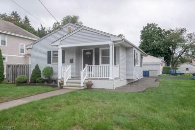 56 W Maple Ave, Bound Brook Boro, NJ 08805 - MLS#: 3503922