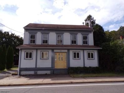 31 Water Street, Milford Boro, NJ 08848 - MLS#: 3504136