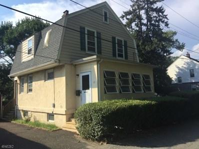 15 Walnut Ct, Springfield Twp., NJ 07081 - MLS#: 3504182