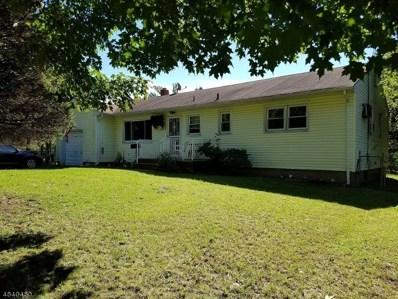 1117 Foster Ave, South Plainfield Boro, NJ 07080 - MLS#: 3504345