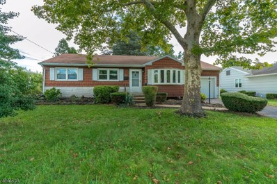 56 Meehan Ave, Raritan Boro, NJ 08869 - MLS#: 3504386