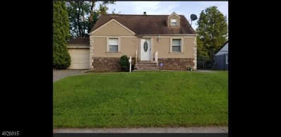 417 Brooklawn Ave, Roselle Boro, NJ 07203 - MLS#: 3504438