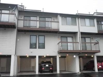 3523 Richmond Ct, Hillsborough Twp., NJ 08844 - MLS#: 3504460