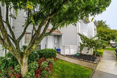 16 Ardsley Sq, Sayreville Boro, NJ 08859 - MLS#: 3504500