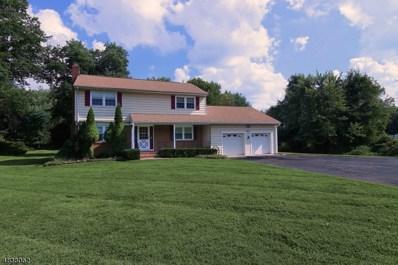 1279 Millstone River Rd, Hillsborough Twp., NJ 08844 - MLS#: 3504503