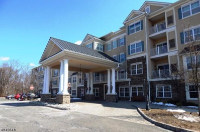 540 Cranbury Rd Unit 428, East Brunswick Twp., NJ 08816 - MLS#: 3504508