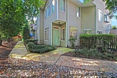 80 Birchwood Rd, Bedminster Twp., NJ 07921 - MLS#: 3504519